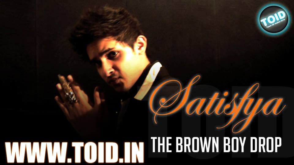 Satisfya song Download in mp4