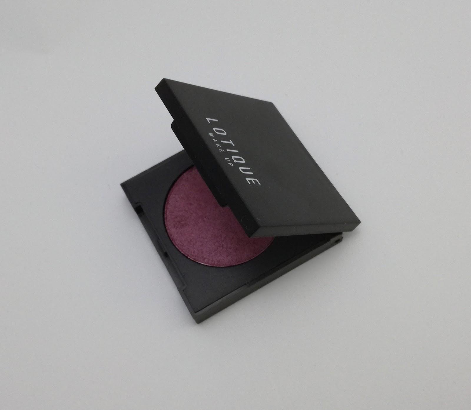 bbmulj-lotique-metallic-eyeshadow-04