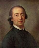 Johann G. Herder