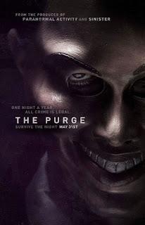 Sinopsis Film The Purge 3