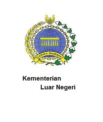 Info Pendaftaran Cpns 2013 Kementerian Agama Info Cpns K2 Resmi Kementerian Tahun 2016 340 X 400 Jpeg 28kb Kementerian Luar Negeri Di Lowongan Terbaru