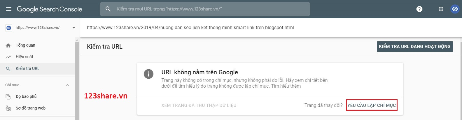 Hướng dẫn SEO bài viết lên Google chỉ trong vài phút