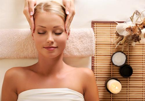 Cách chăm sóc da mặt và toàn thân chuyên sâu hiệu quả