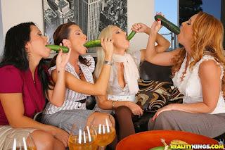 Ariella-Ferrera%2C-Diana-Doll%2C-Janet-Mason%2C-Sienna-West-%3A-Ahead-Of-The-Class--l6r3k6hbj1.jpg