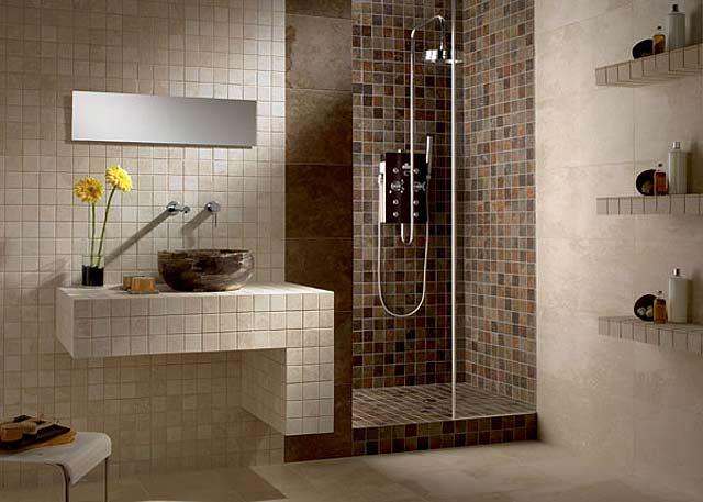 Decoraci n minimalista y contempor nea ideas para decorar for Diseno de interiores minimalista espacios pequenos