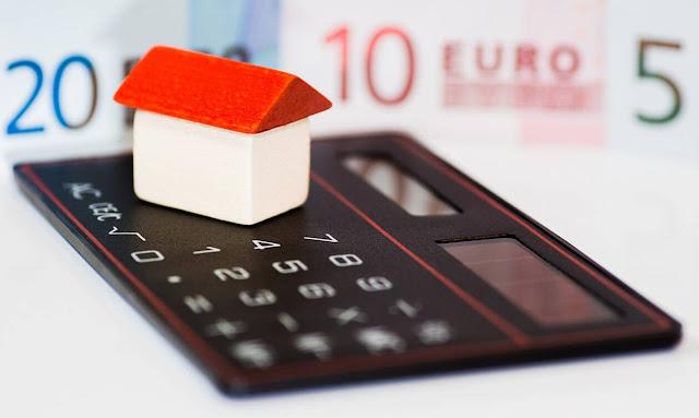 Επίδομα ενοικίου: Όσα πρέπει να ξέρετε - Πώς να εισπράξετε από 70-210 ευρώ
