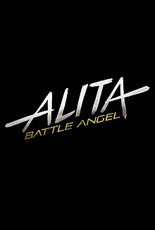 Alita: Battle Angel (2019) – Movie Synopsis and Official Trailer