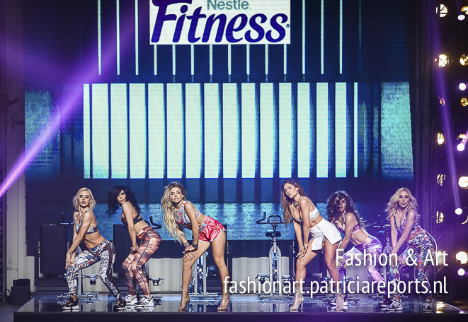 Otherview & Josephine Fitness