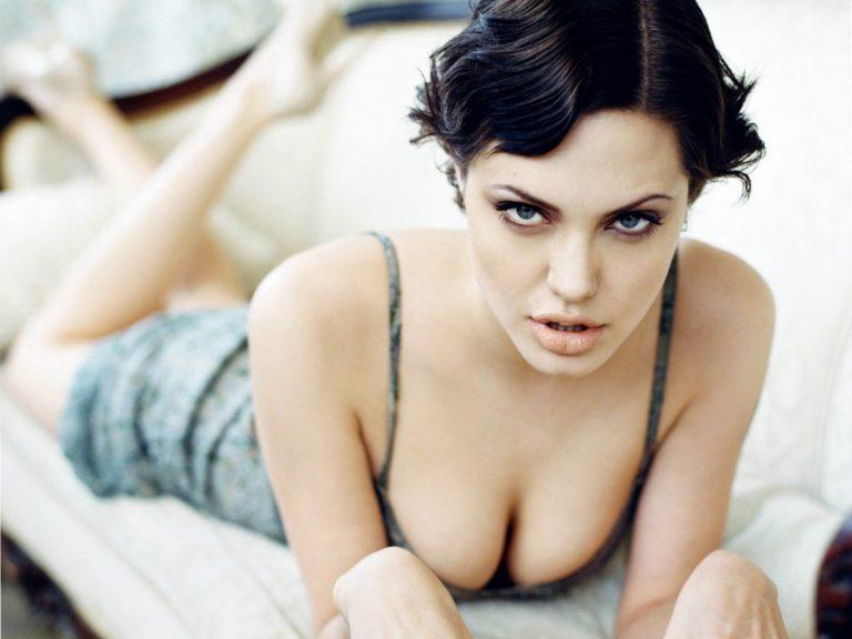 Online russian girls models