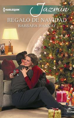 Barbara Hannay - Regalo De Navidad