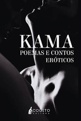 Resultado de imagem para kama antologia