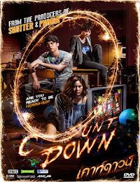 Countdown (2012) [Vose]