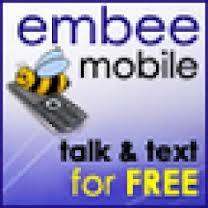 embeepay points adder