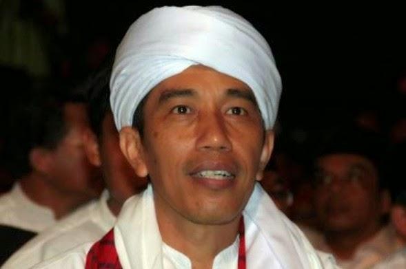 Jika Bersandar Pada Al Quran, Indonesia Akan Jadi Bangsa Maju