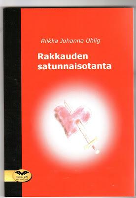 uhlig_runokirja