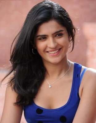 Deeksha Seth Wiki, Height, Weight, Age, Husband, Family and Biography
