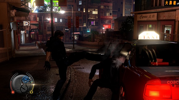 Sleeping-Dogs-Definitive-Edition-PC-Screenshot-Gameplay-www.ovagames.com-5