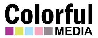 http://colorfulmedia.pl