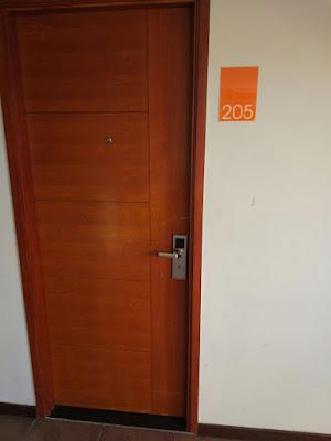 Kamar 205 7 days Premium Kuta