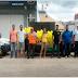 Ipirá - 21ª CIRETRAN encerra campanha Maio Amarelo com sucesso