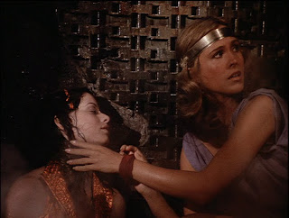 Buck Rogers in the 25th Century Guide Ep 104 Planet of