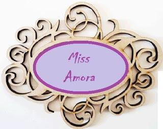 https://www.facebook.com/Miss-Amora-Ateli%C3%AA-1461517487489580/