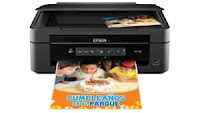 Epson XP-201 Driver Download Windows, Mac, Linux