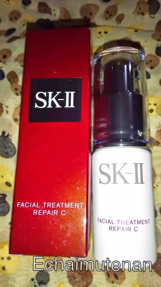 http://www.lazada.co.id/sk-ii-facial-treatment-repair-c-501236.html
