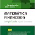 Matemática Financeira Simplificada