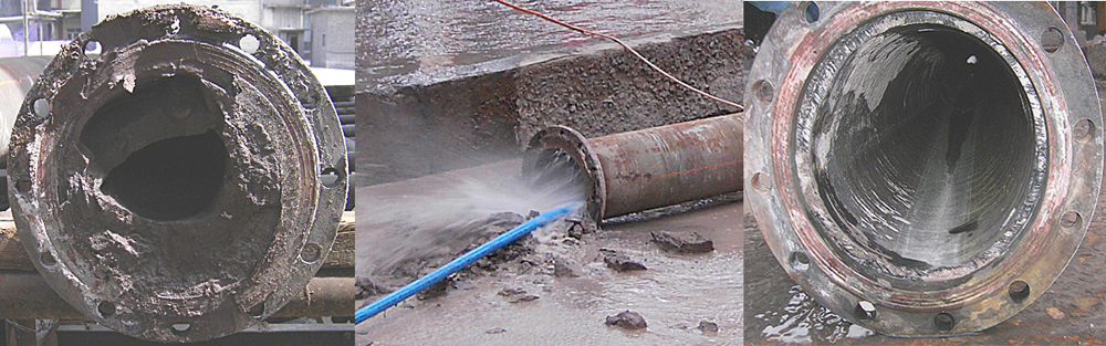 Septic Tank Pumping Pros: Restoring Old Leach Fields and Unclogging