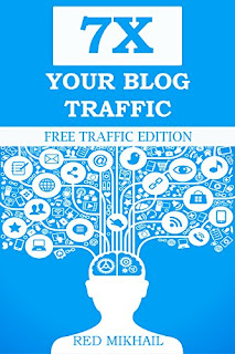 7x-your-blog-traffic