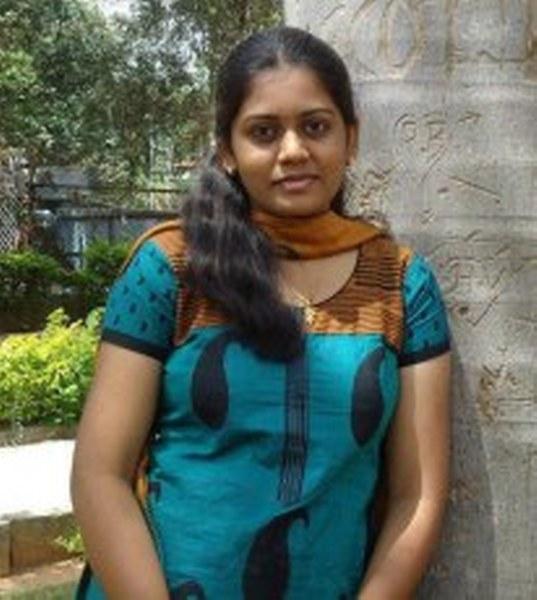 Tamil Sex Stories-4531