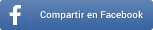 https://www.facebook.com/sharer/sharer.php?u=http%3A%2F%2Fwww.santamuerteoraciones.com%2F2014%2F06%2Foracion-la-santa-muerte-para-atraer-el.html%23.Vo1p3s4YfJo.facebook