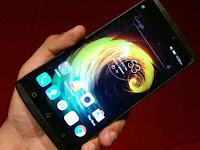 Harga lenovo Vibe K4 Note 2016 dipasaran Indonesia