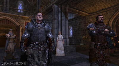 Game of Thrones Download full game