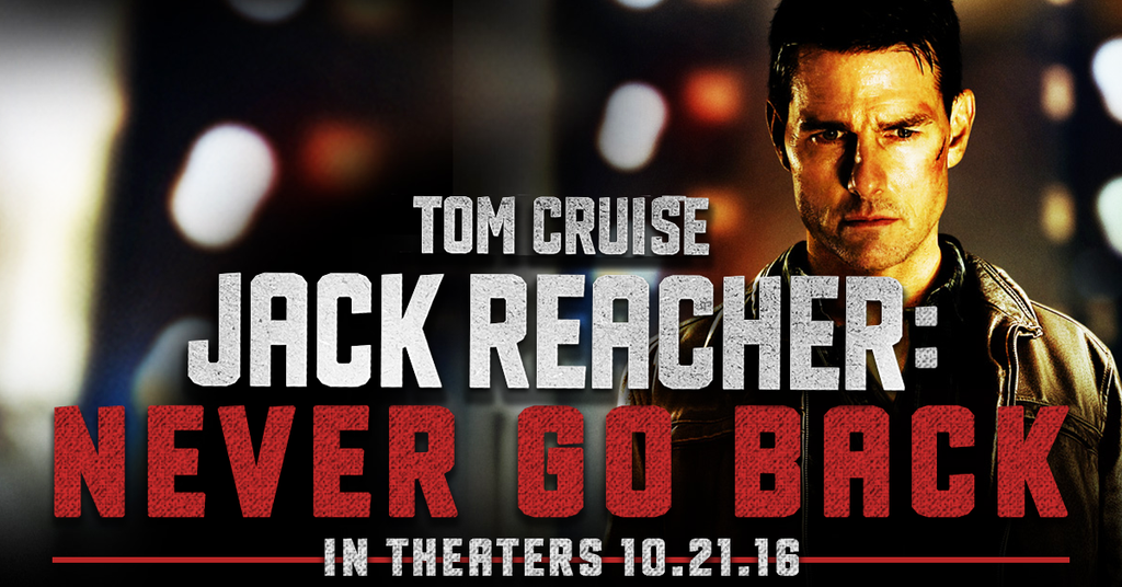 jack reacher 2 movie download in hindi 720p