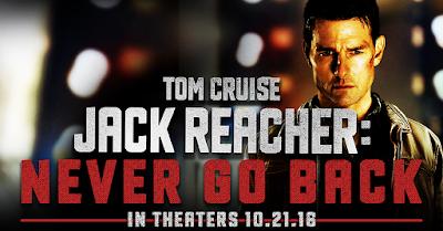 jack reacher subtitles 2016