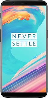 OnePlus-8-phone-sastra
