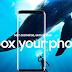 Samsung lança versão vermelha do Galaxy S8 e ela é de cair o queixo