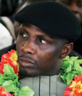 Government Ekpemupolo, alias Tompolo