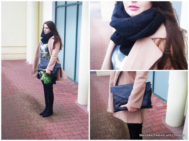 http://marcelka-fashion.blogspot.com/2015/12/zimowa-stylizacja-z-bezowym-paszczem.html