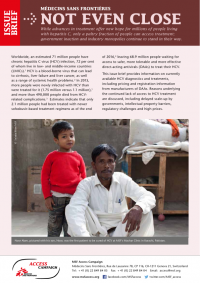 https://reliefweb.int/report/world/msf-issue-brief-not-even-close