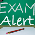 KCET Engineering 2017 - Important Exam Notification blog image