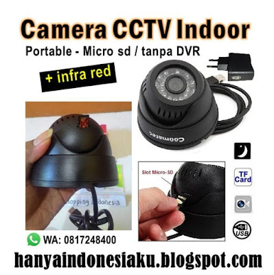 cctv camera, harga kamera cctv, kamera cctv mmc, kamera cctv murah, kamera cctv indoor, kamera cctv portable, spy cam murah,