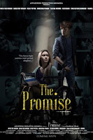 Sinopsis Film The Promise 2017