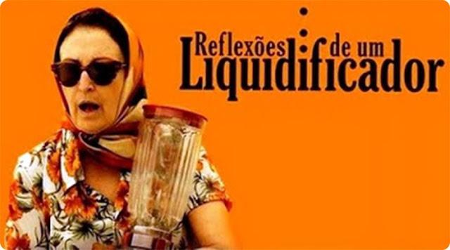reflexões de um liquidificador, filme brasileiro bom, cinema brasileiro bom, dica de filme,