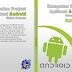 Free Download Ebook Pemrograman Android