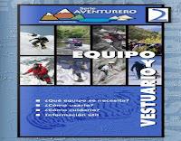 serie-aventurero-2