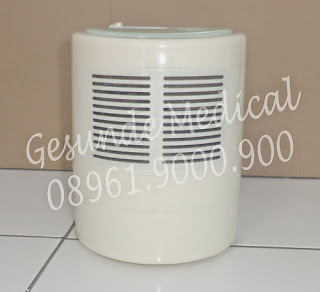jual oxygen concentrator sb g8000