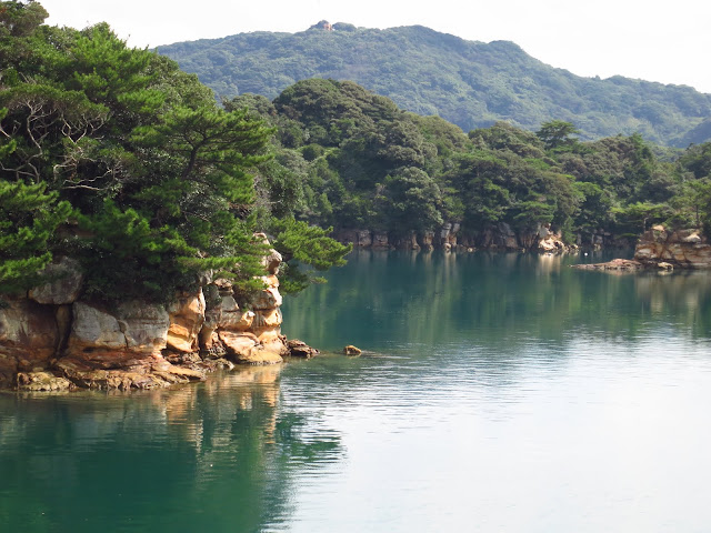 Sasebo 99 island. Tokyo Consult. TokyoConsult.